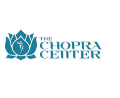 Chopra Center Meditation Apps