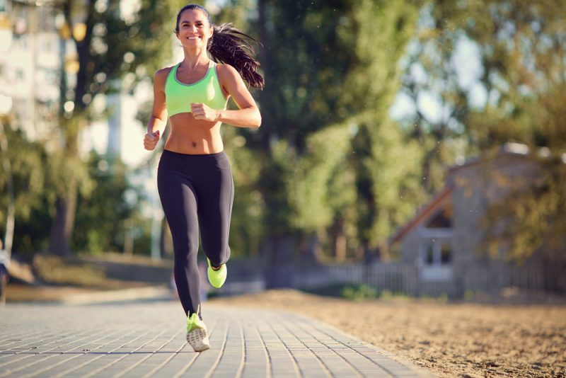 Enhance Your Other Physical Workouts