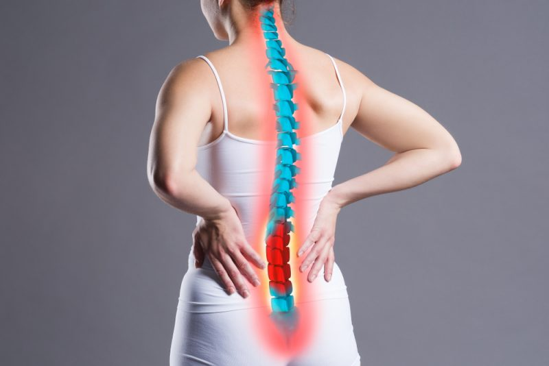 Sciatica and Its Causes