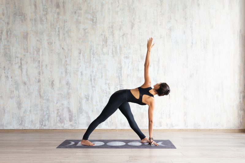 What to Expect During the 3 Week Yoga Retreat